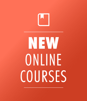 Courses Added