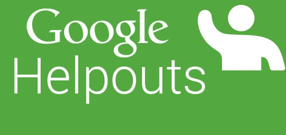 google-helpouts2-featured-570x270