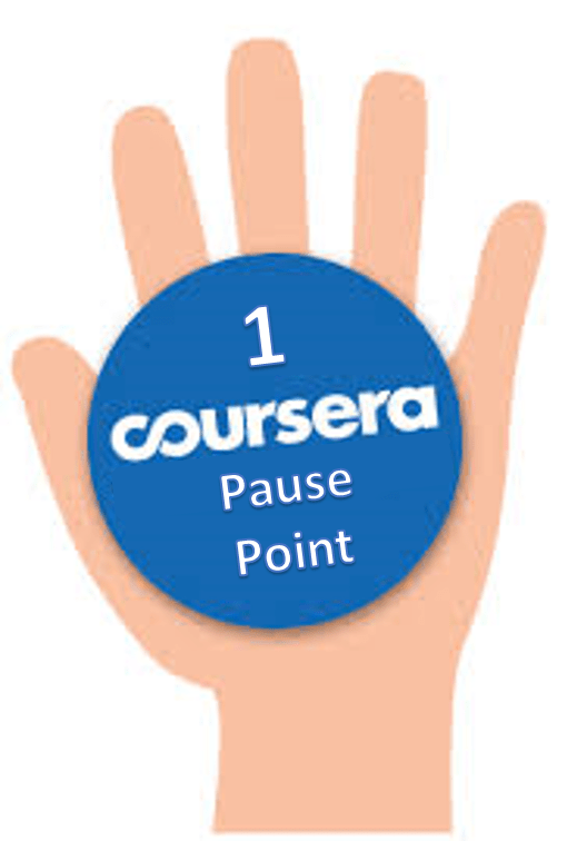 Coursera_Pause Point_1