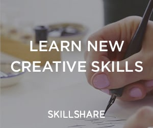 Skill Share - Class Central's MOOC Report