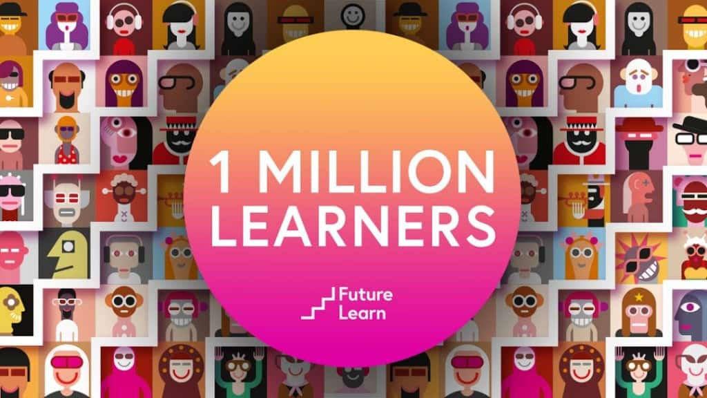 ClassCentral_1Million_learners