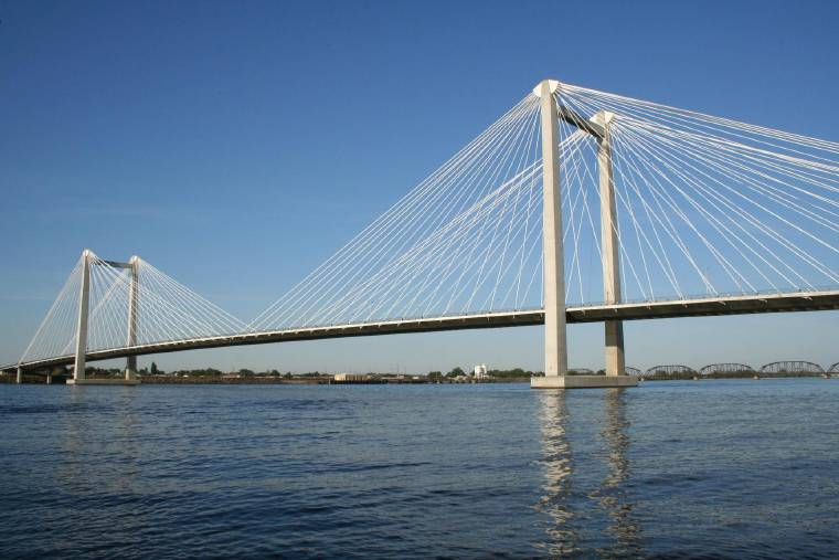 Cable stayed bridge_Powapascokennewick1