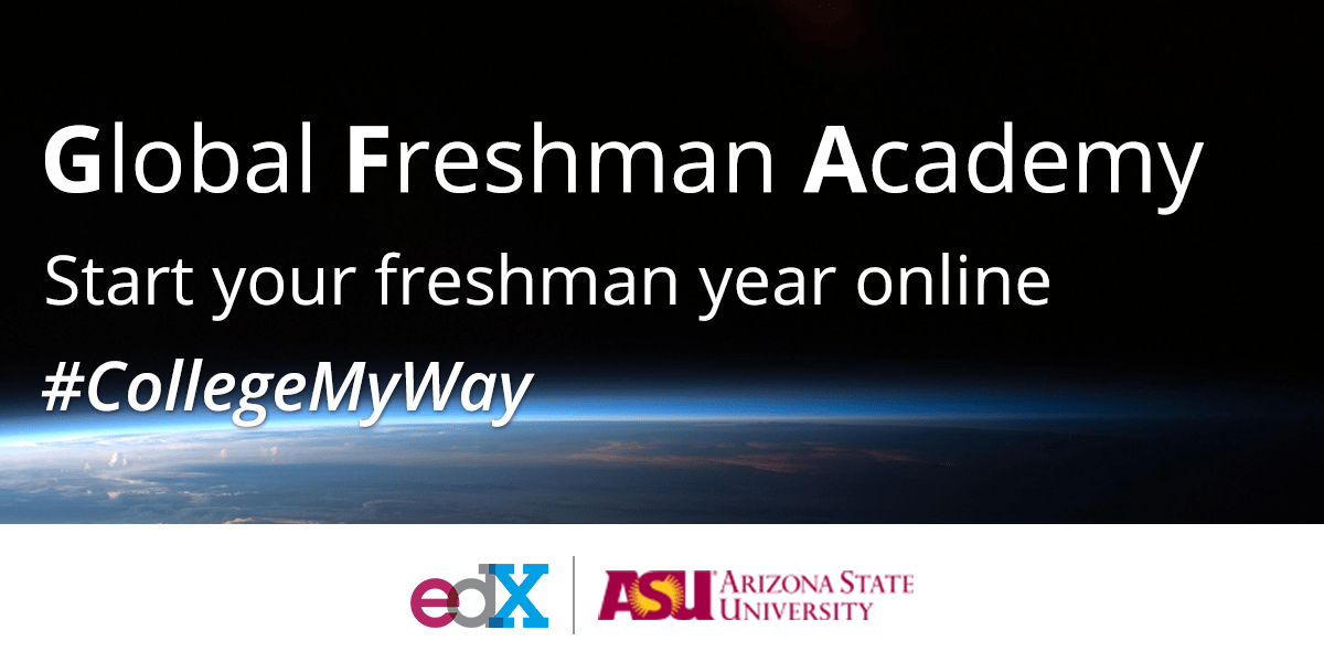 gfa_email_header-collegemyway