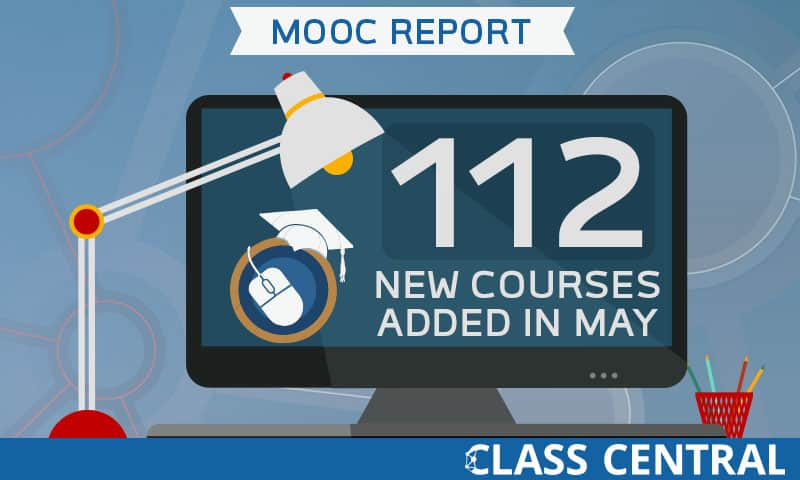 new-courses-may-2105