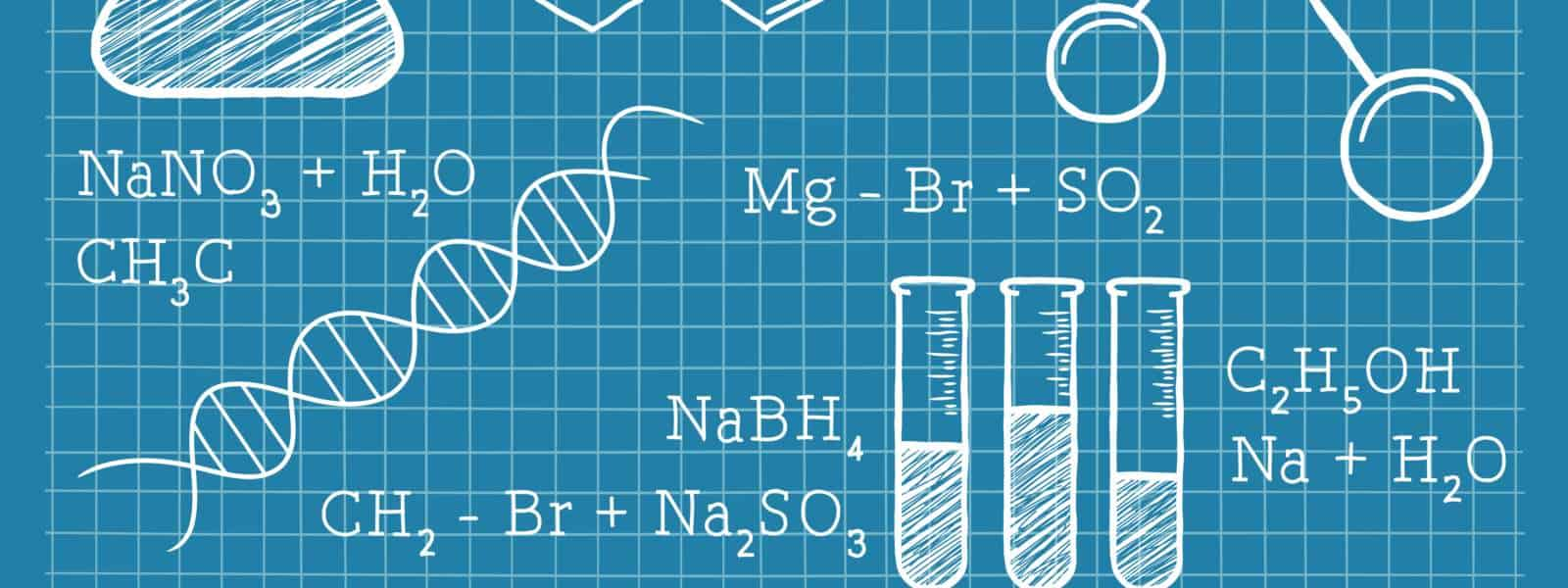 28 Chemistry Courses to Expand Your Knowledge of the World