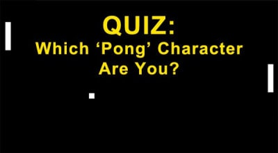 which-pong