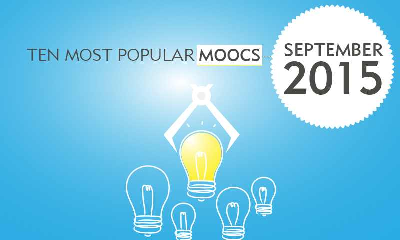 ten-most-popular-september-2015