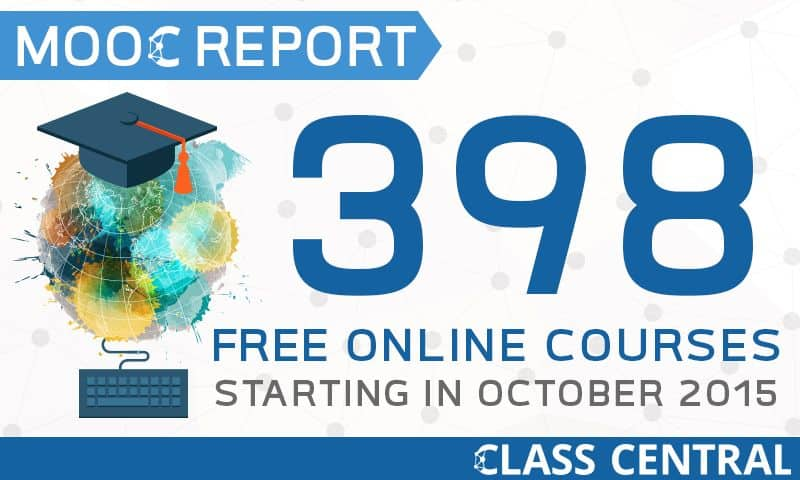 mooc-report-october-2015-compressor