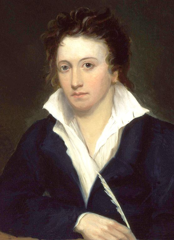 555px-Percy_Bysshe_Shelley_by_Alfred_Clint_crop