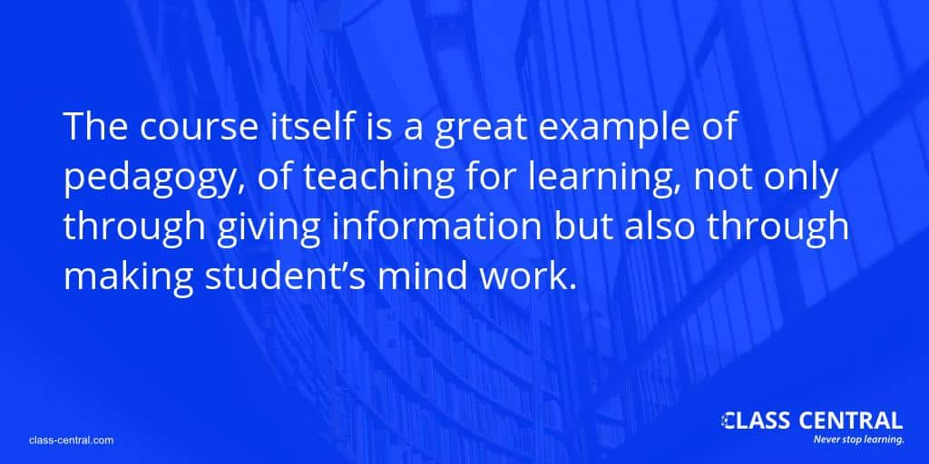 Art and Activity: Interactivity Stratergies for Engaging with Art - Quote