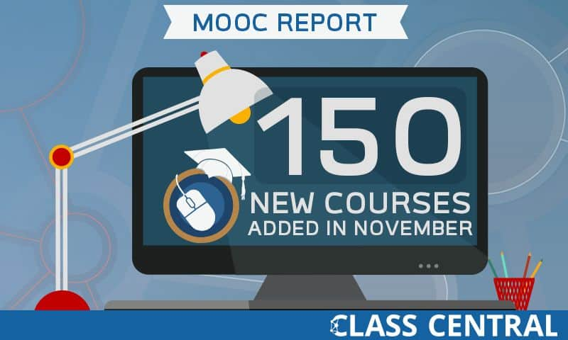 New-MOOCS-November-2015-compressor