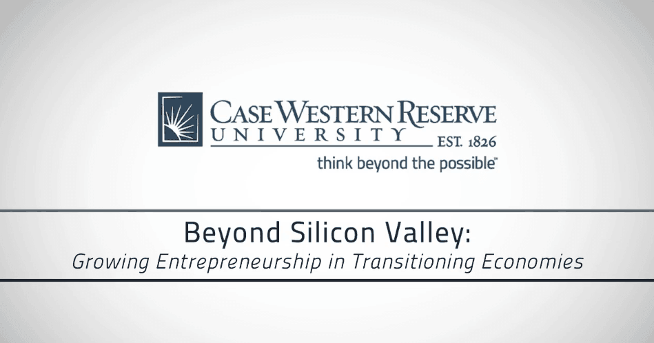 Beyond-Silicon-Valley---Cover-compressor