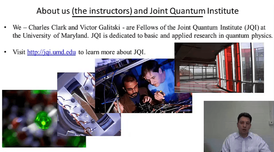 Exploring-Quantum-Physics-Instructors-compressor