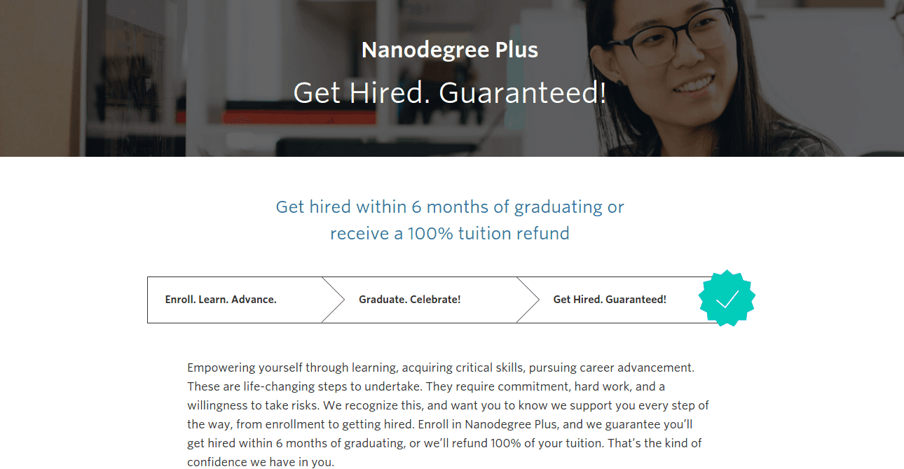Nanodegree-Plus-compressor