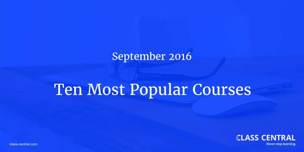ten-most-popular-moocs-september-2016