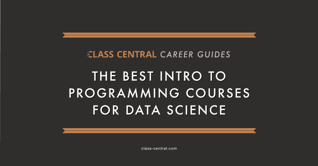 Career Guide 1 (courses)