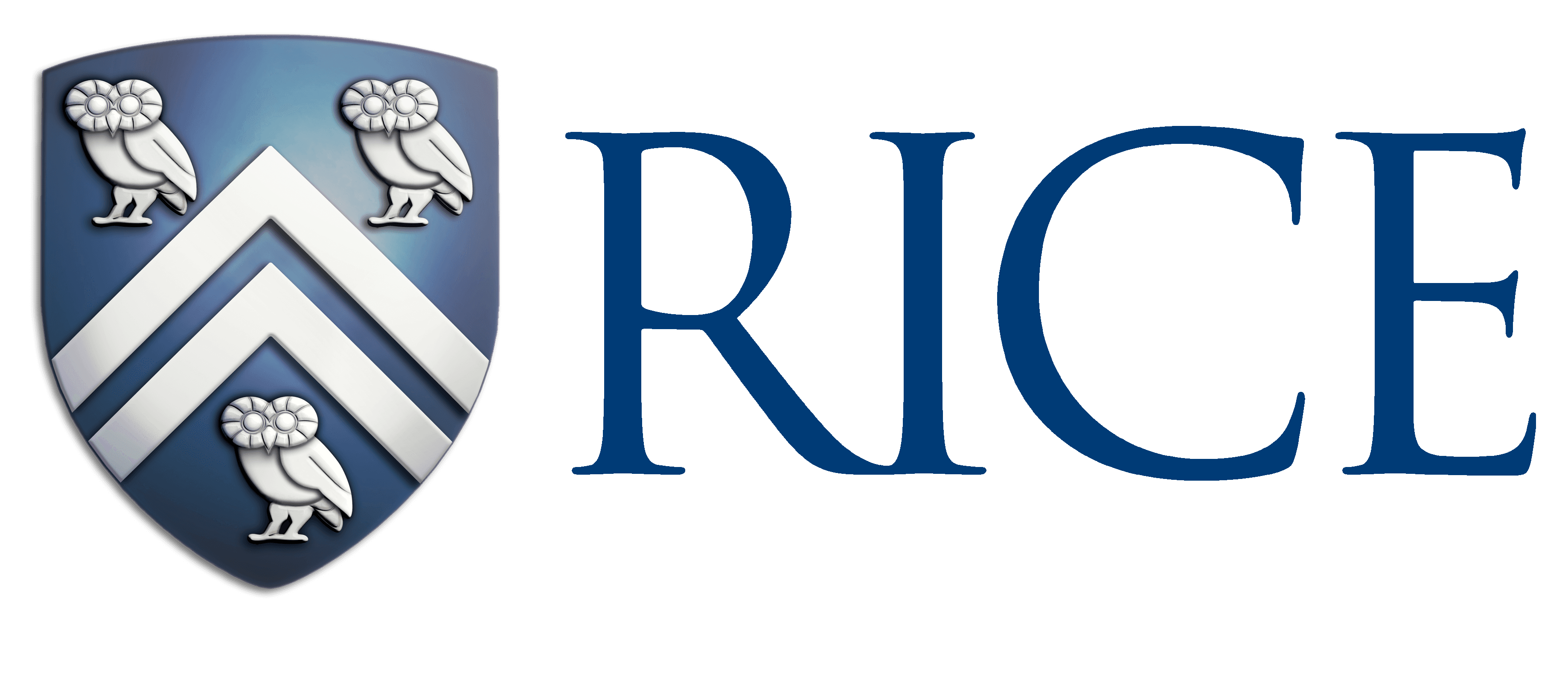 Rice_logo_hi_res-compressor