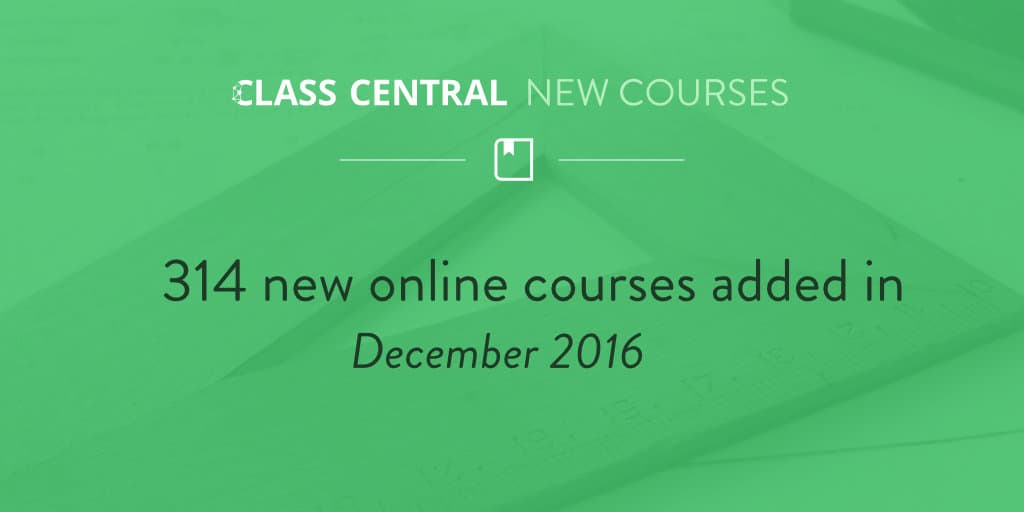 TEMPLATE_monthly-new-courses