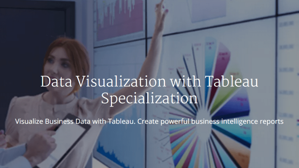 UC Davis Data Visualization Specialization