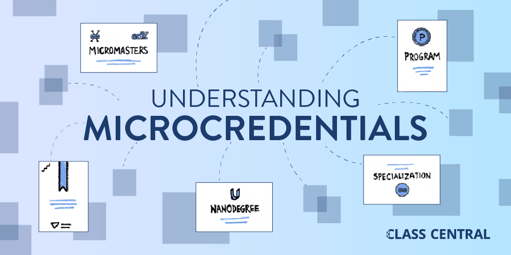 Analysis of 450 MOOC-Based Microcredentials Reveals Many Options But