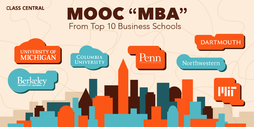 what kind of job can i get with an mba
