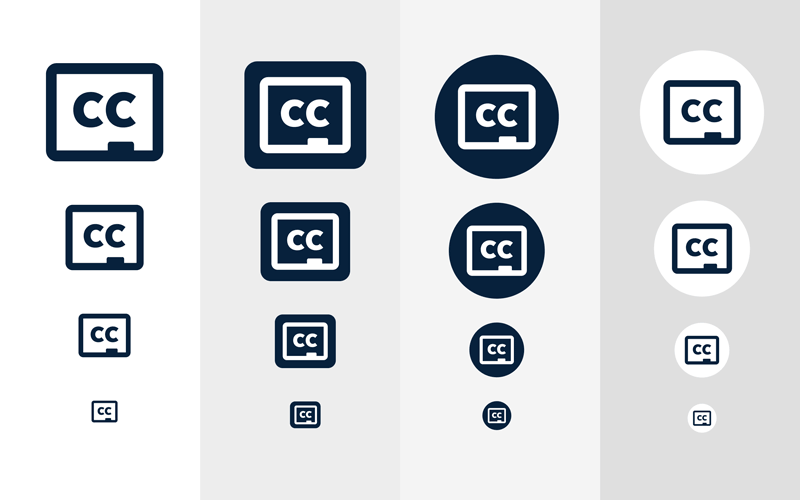 Class Central Icons